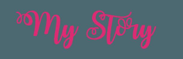 Candice Davis' Story